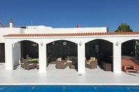 Finca in Güime, Lanzarote