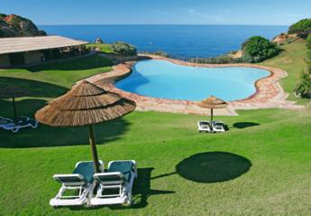 Villa in Prainha, Algarve