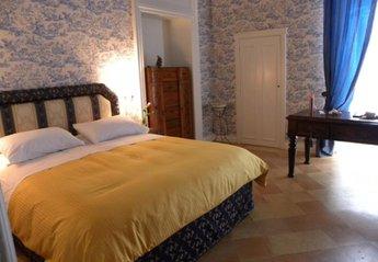 Villa in Italy, Monte Sant'Angelo