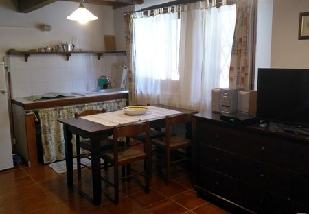 Apartment in Sciacca, Sicily