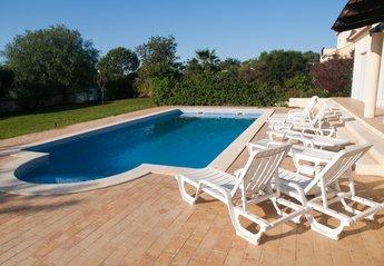 Villa in Portugal, Olhăo: OLYMPUS DIGITAL CAMERA