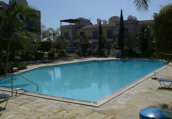 Villa in Universal, Cyprus