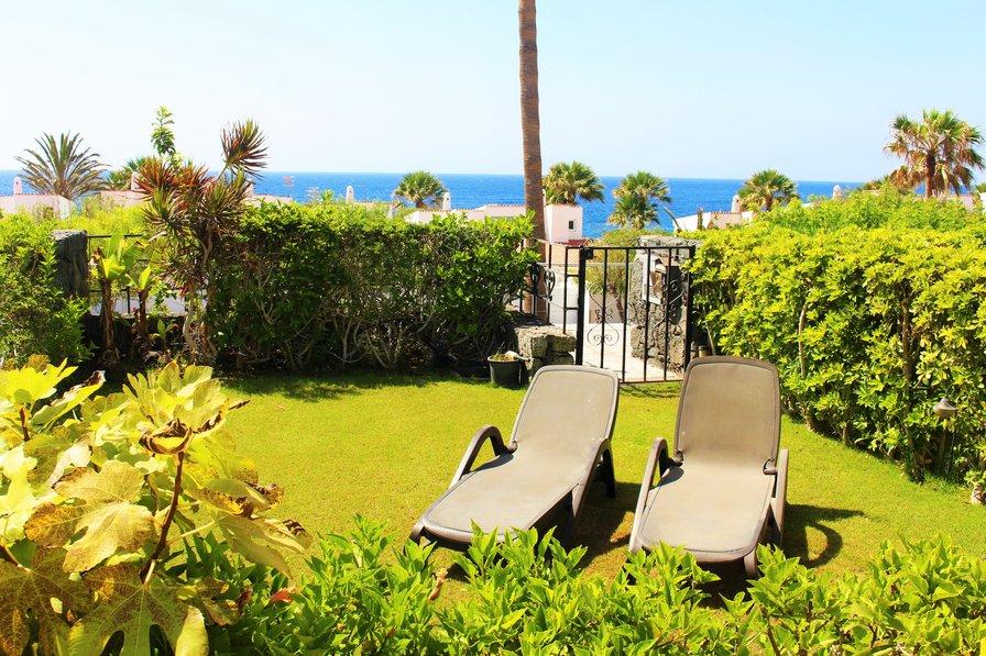 Golf Del Sur Golf Del Sur Tenerife Canary Islands
