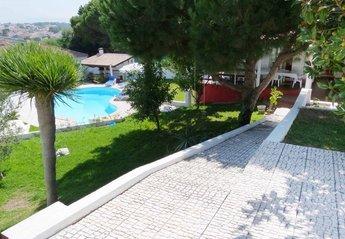 Villa in Portugal, Costa da Caparica