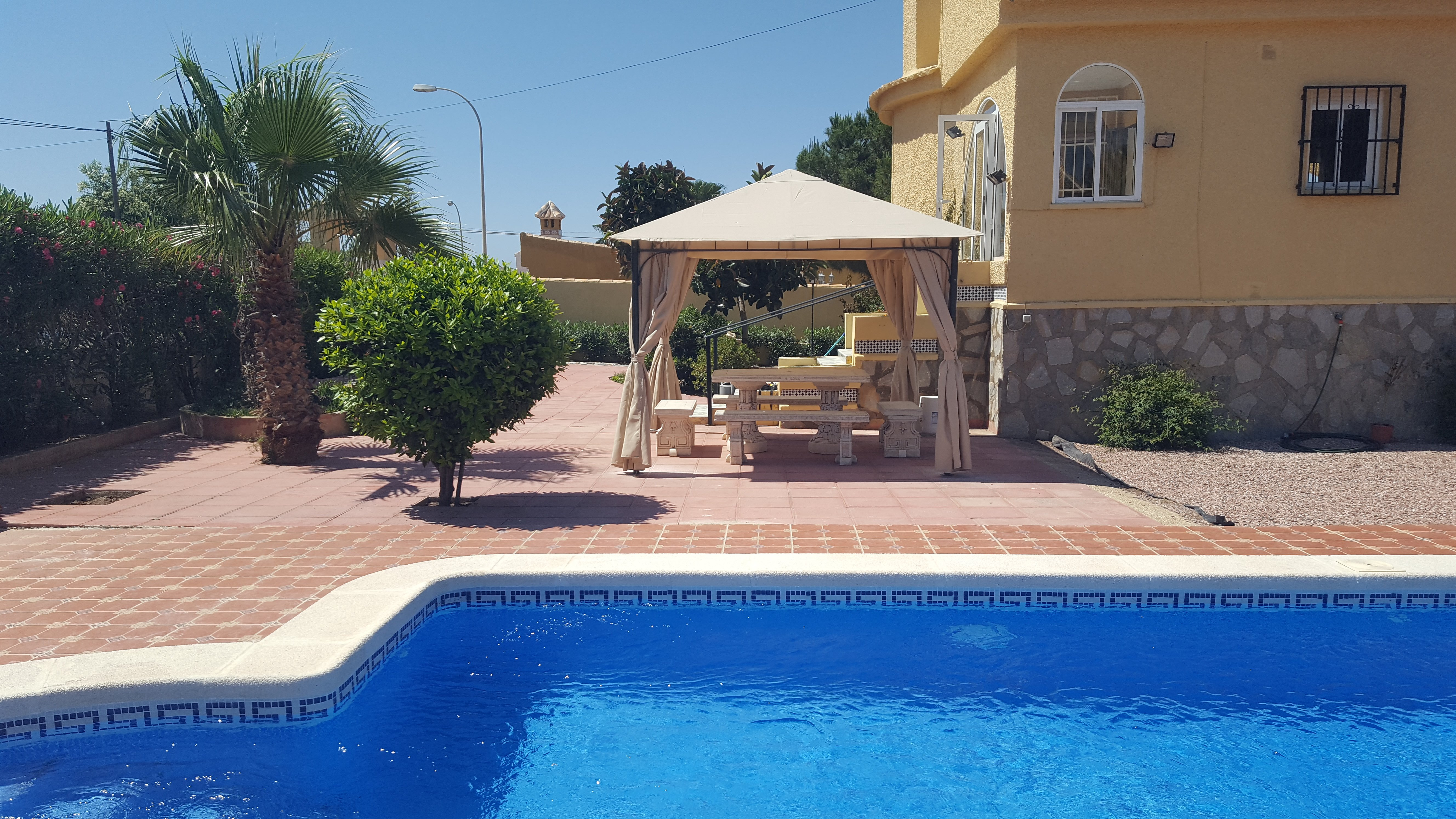 Holiday Homes Spain Buy The Best Holiday 2017
