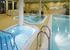 Albayat Resort