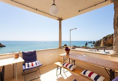 Apartment in Santa Maria (Lagos), Algarve