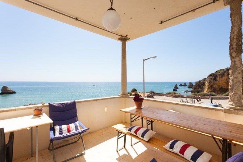 Apartment to rent in Santa Maria (Lagos), Algarve | 85111