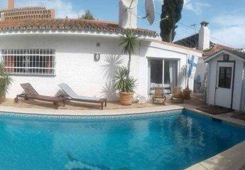 Villa in Fuengirola, Spain